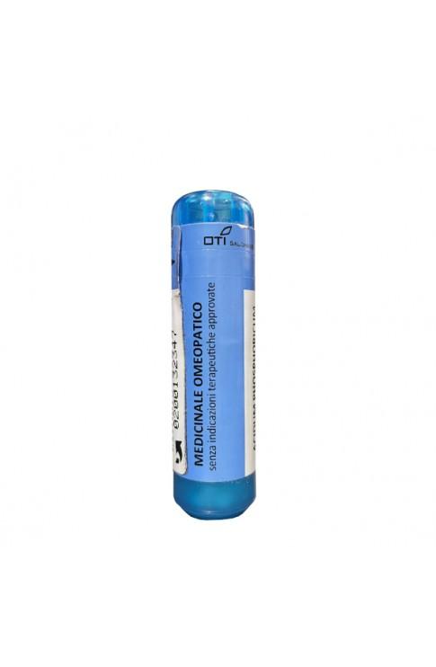 Acidum Nitricum 10 mk Globuli Monodose Oti