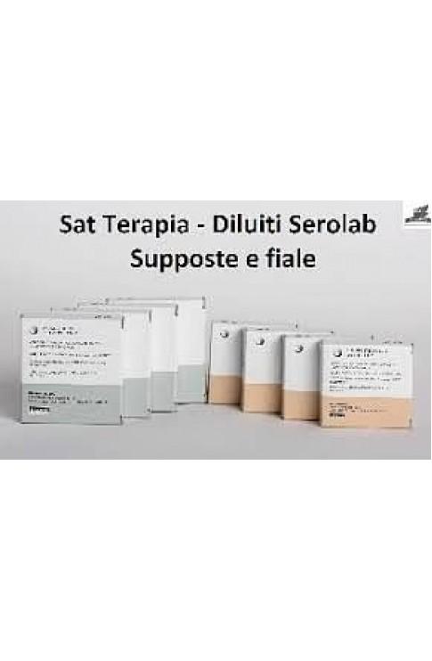 Foe 4 Dh 3 Supposte Serolab