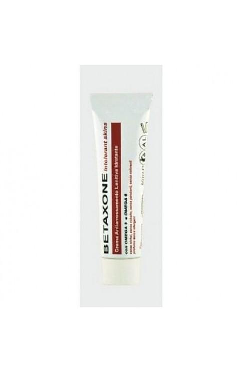 Betaxone Crema Antiarross 50ml