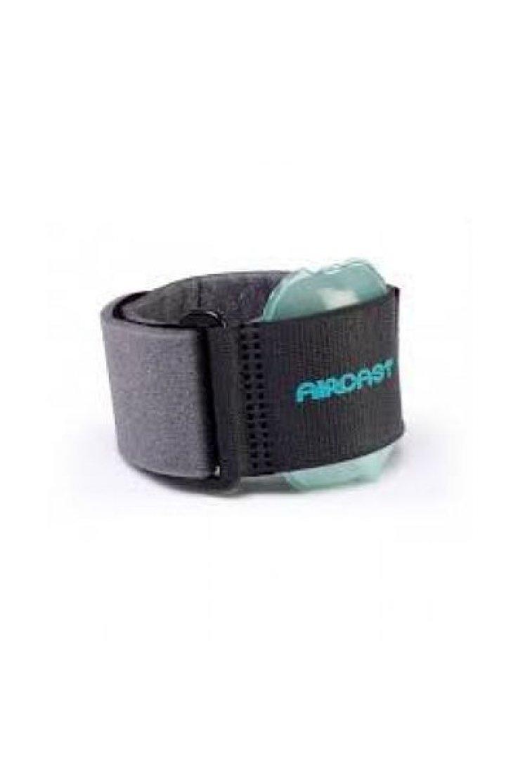 Armband Aircast Bracciale Pneumatico Per Epicondilite