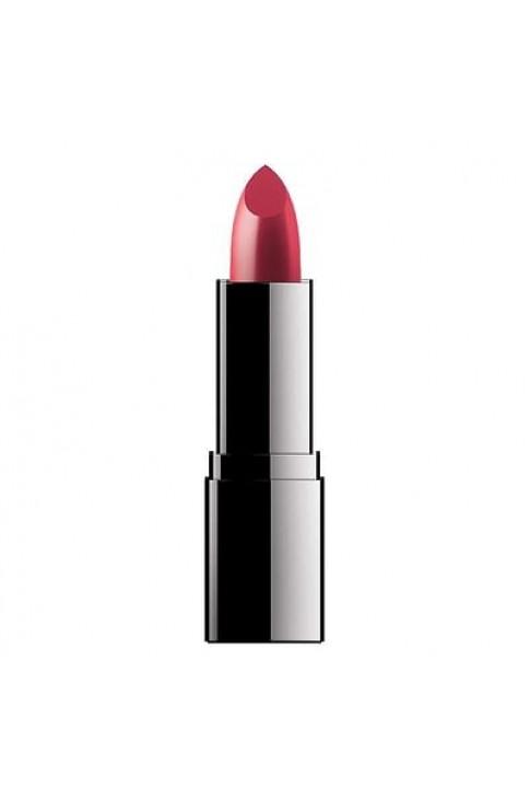 Rougj Shimmer Lipstick 04 Macchinetta