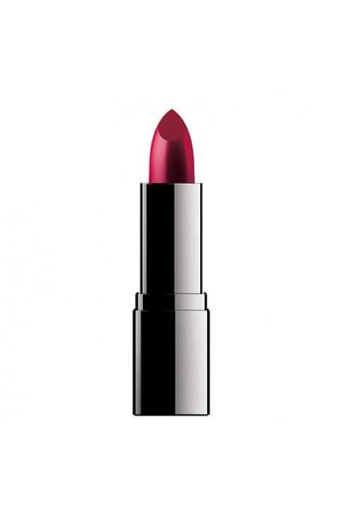Rougj Plump Lipstick 03 Macchinetta