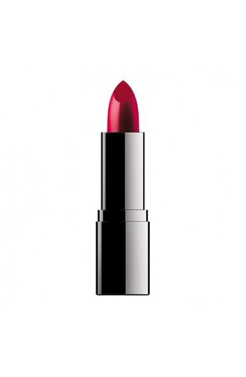 Rougj Plump Lipstick 04 Macchinetta