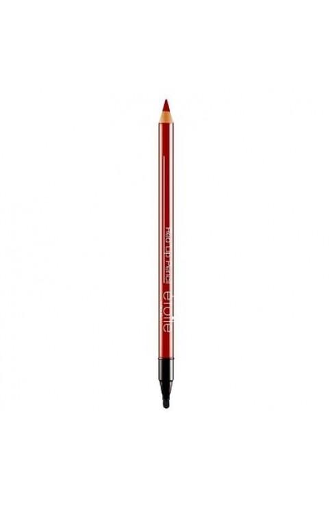 Rougj Lip Pensil 01 Matita