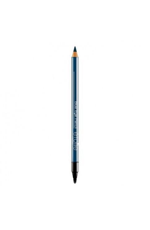 Rougj Eye Pencil 03 Matita