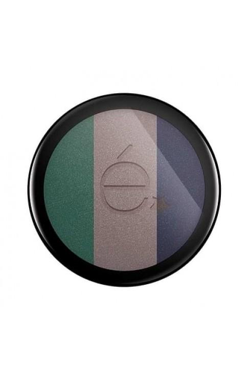 Rougj Eyeshadow 01 Compact