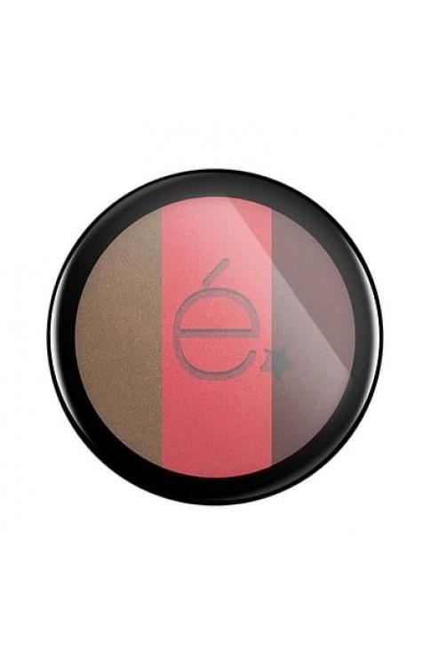 Rougj Eyeshadow 03 Compact