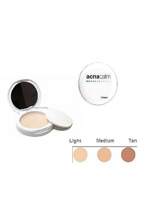 Acnacalm Compatto Light