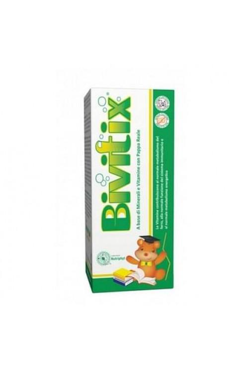 Bivitix Neo Gocce 25 Ml