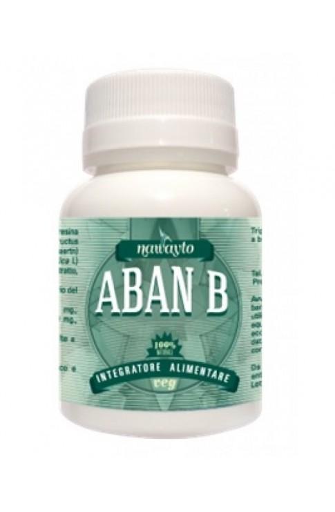 ABAN-B 60TAV