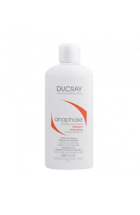 Anaphase Shampoo 400ml