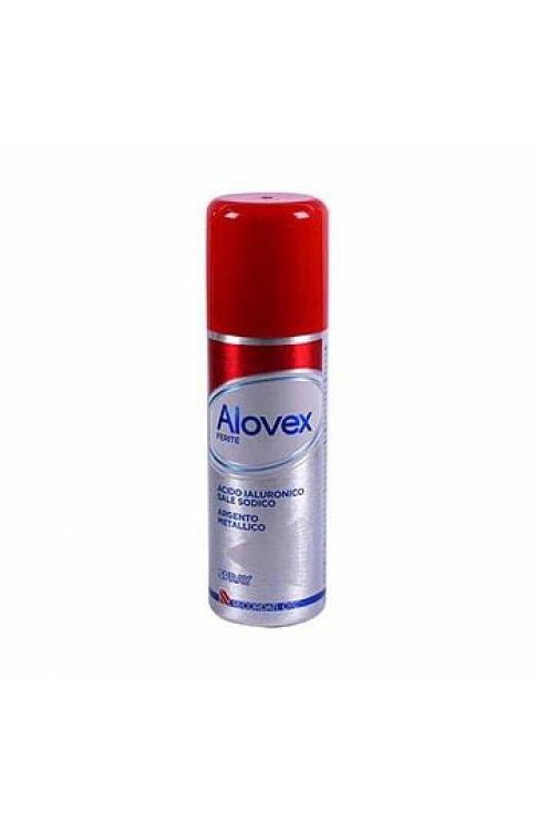 Alovex Ferite Spray 125 Ml