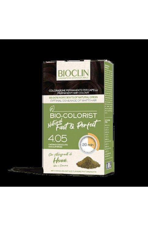 Bioclin Bio Color F&P Cast Cio