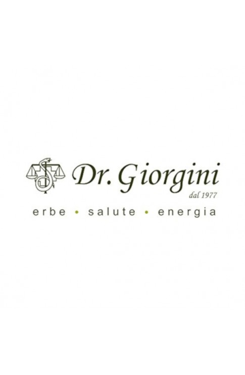 Abbronzami Cofanetto 2 Prodotti Giorgini