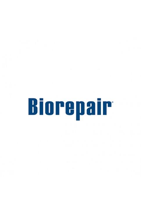 Biorepair Dentifricio Junior Pesca 50ml