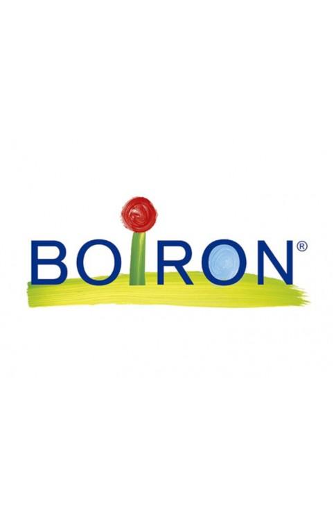 Boiron Endotrol 6 Ovuli