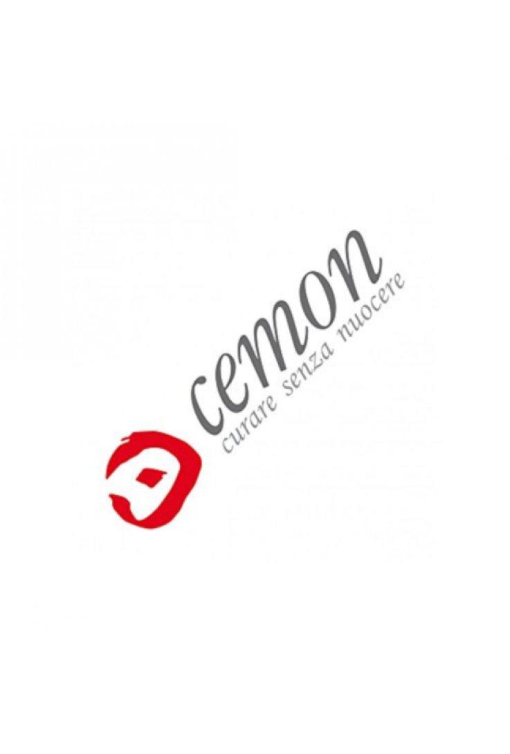 Homeofresh Dentifricio Clorofilla 75ml Cemon