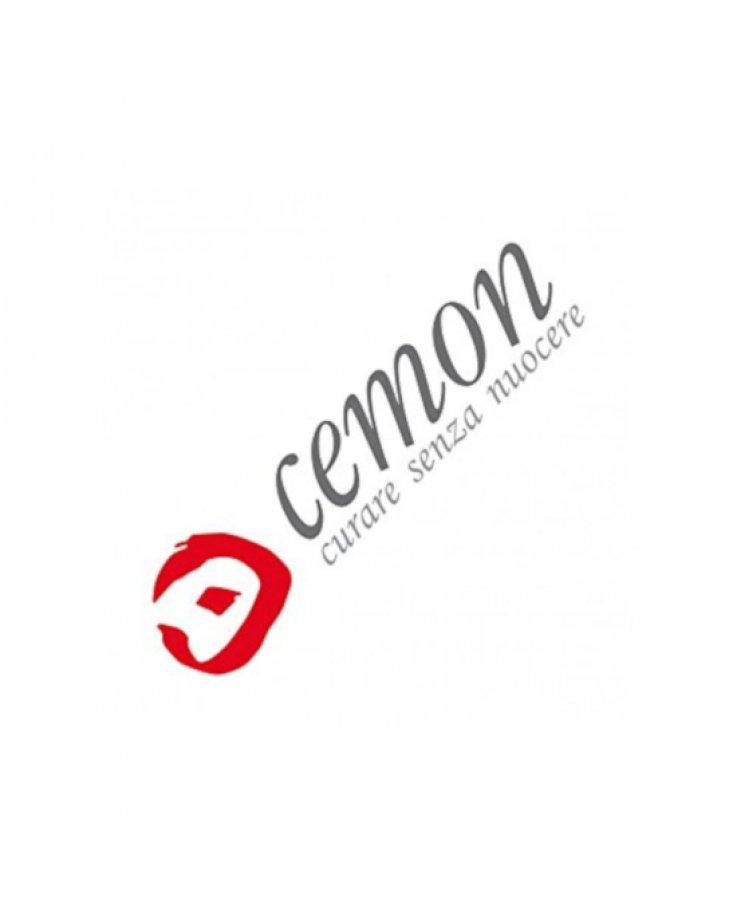 Silicea 6lm 10ml Gocce Cemon