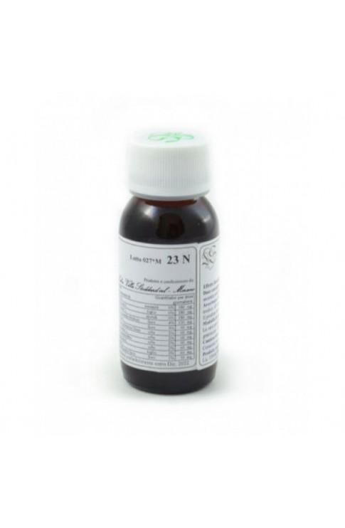 23N Avena Sativa Compositum 60 ml