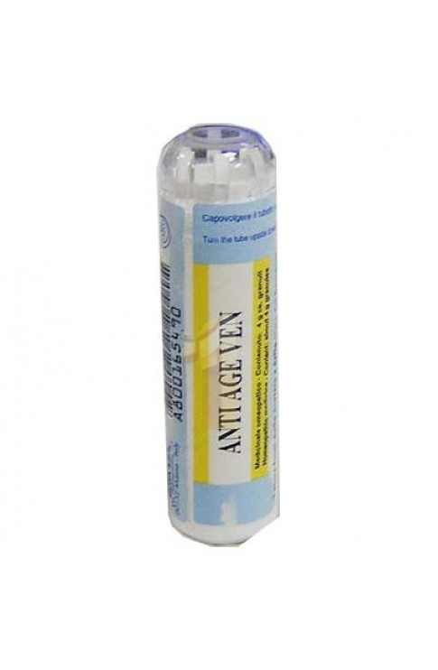 Antiage Ven Granuli 4g