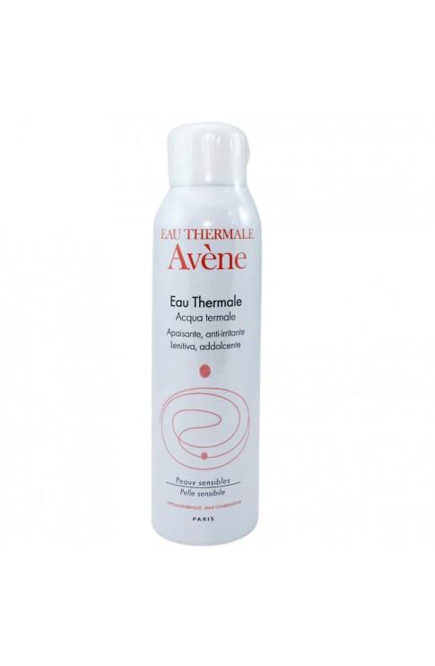 Acqua Termale Spray 150ml Avène