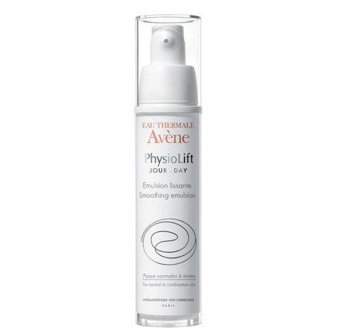 Physiolift Giorno Emulsione Levigante 30ml Avène