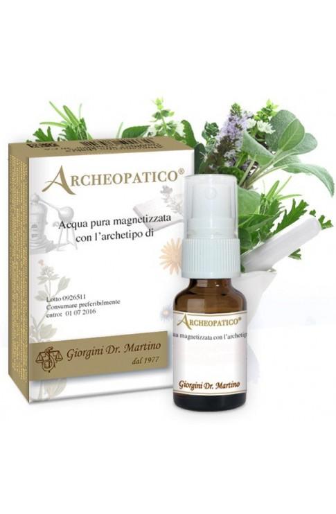 Absinthium 30 Ca Giorgini