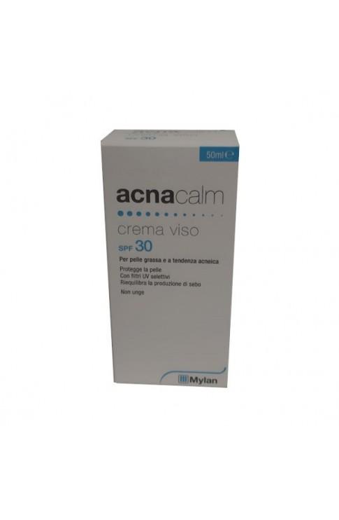 Acnacalm Crema Idratante 50ml