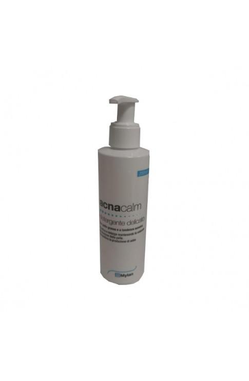 Acnacalm Detergente Delicato 200ml