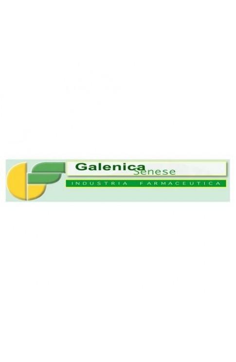 Galenica Senese Acqua Per Preparazioni Iniettabili 1 Fiala 5 ml