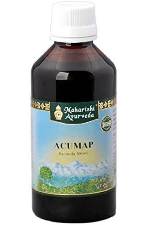 AcuMap Sciroppo 200ml