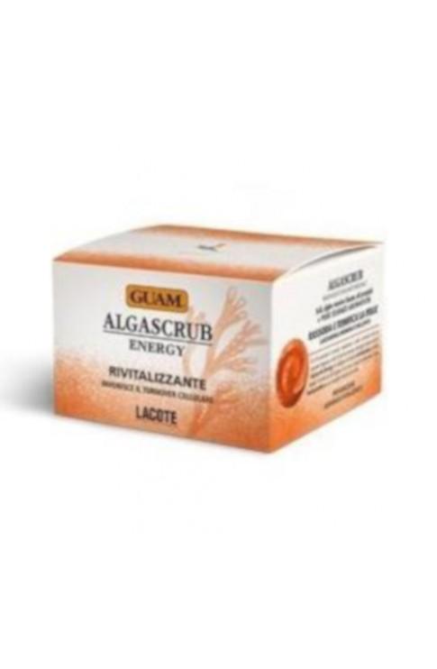 Algascrub Energy 420g