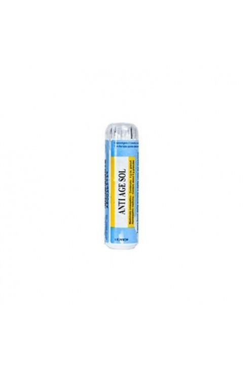 Antiage Sol Granuli 4g