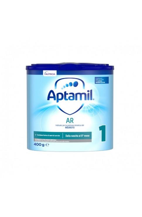 Aptamil AR 1 400g