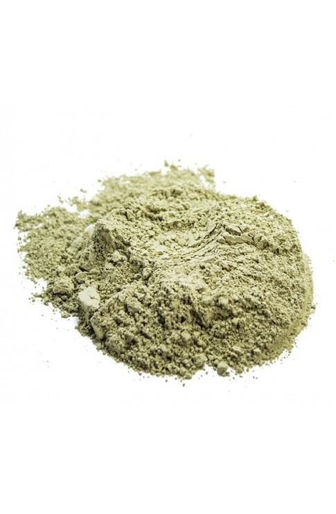 Argilla Verde Ventilata 1 Kg