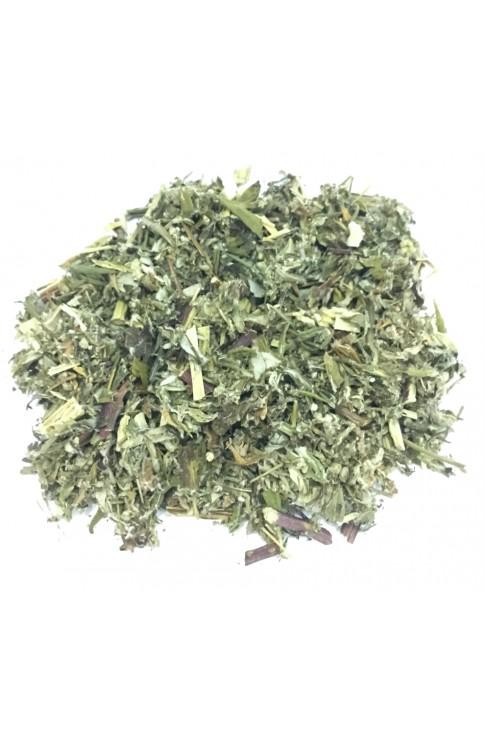 Artemisia Volgare Sommita' Taglio Tisana 100gr