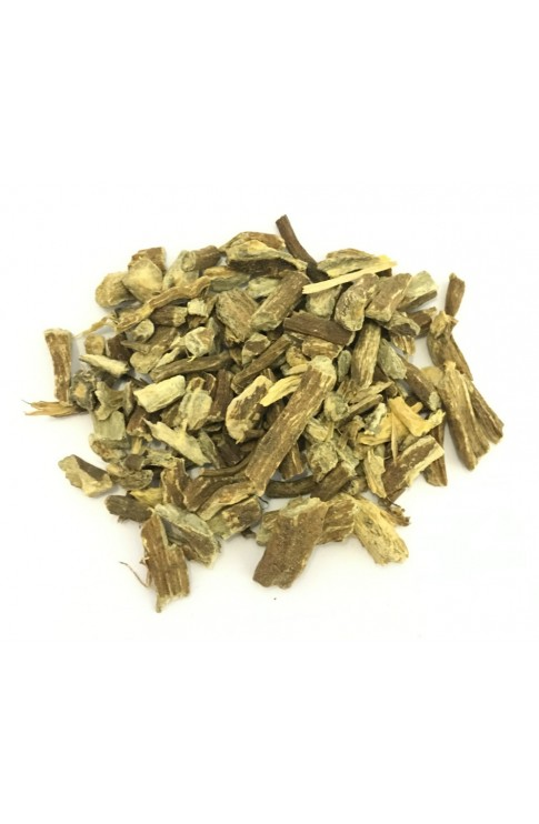Echinacea Radice Taglio Tisana 100 Gr