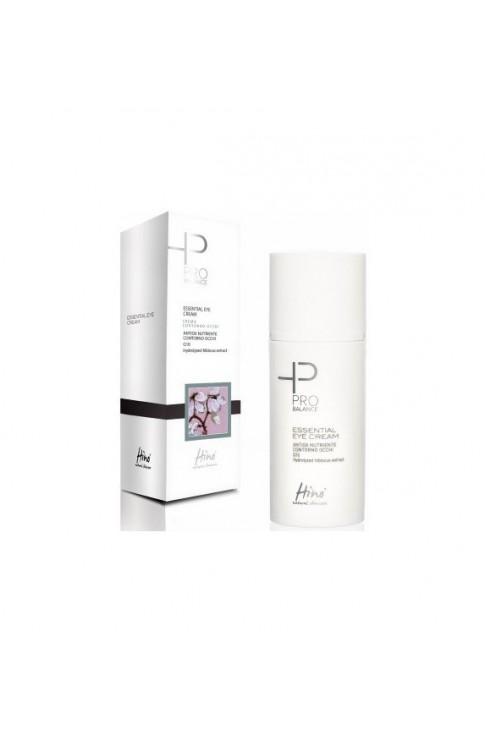 Hino Probalance Essential Eye Cream
