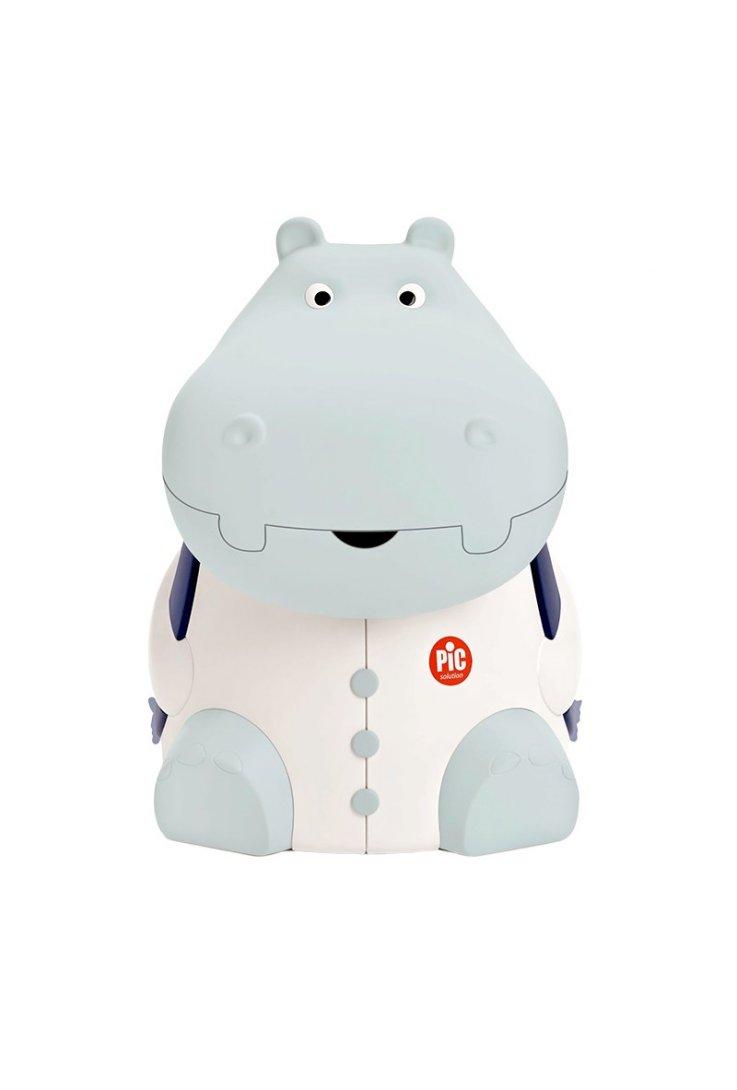 Pic Mr Hippo Aerosol