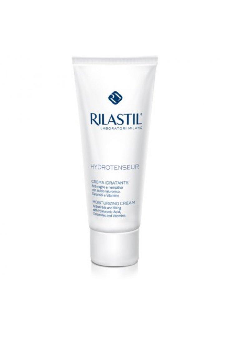 Rilastil Hydrotenseur Idratante 50ml