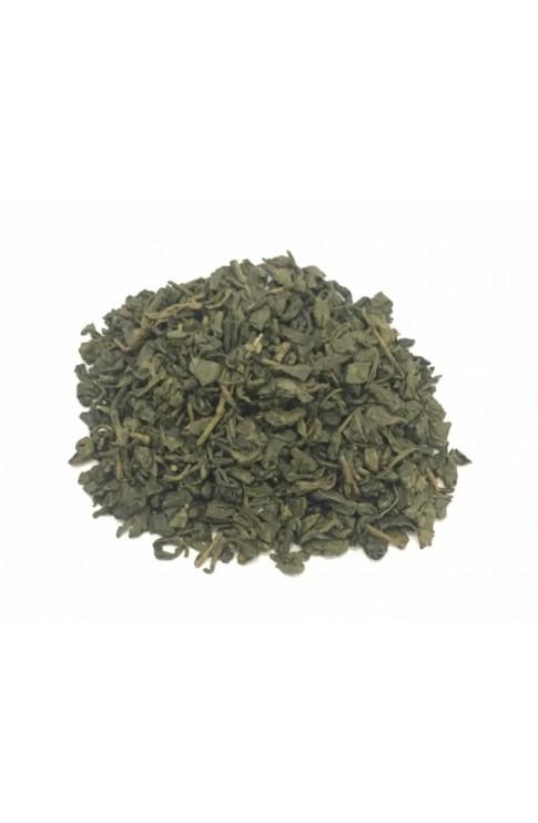 Te' Verde Gunpowder 100 Gr
