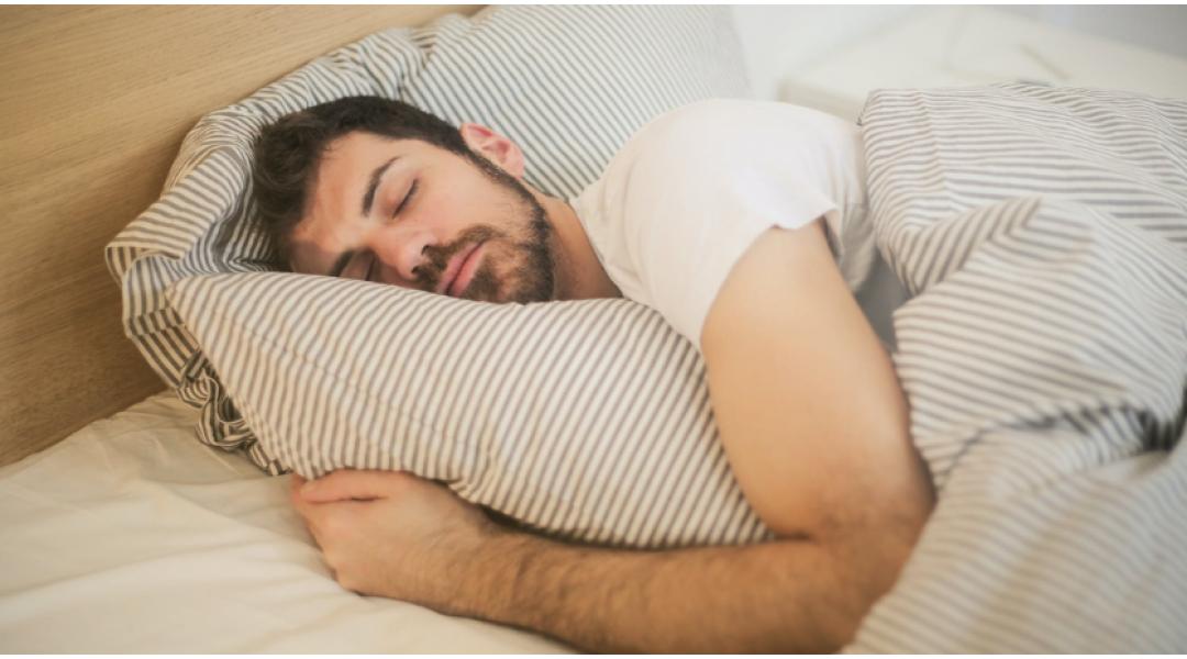 Aprile, dolce dormire: i nostri consigli