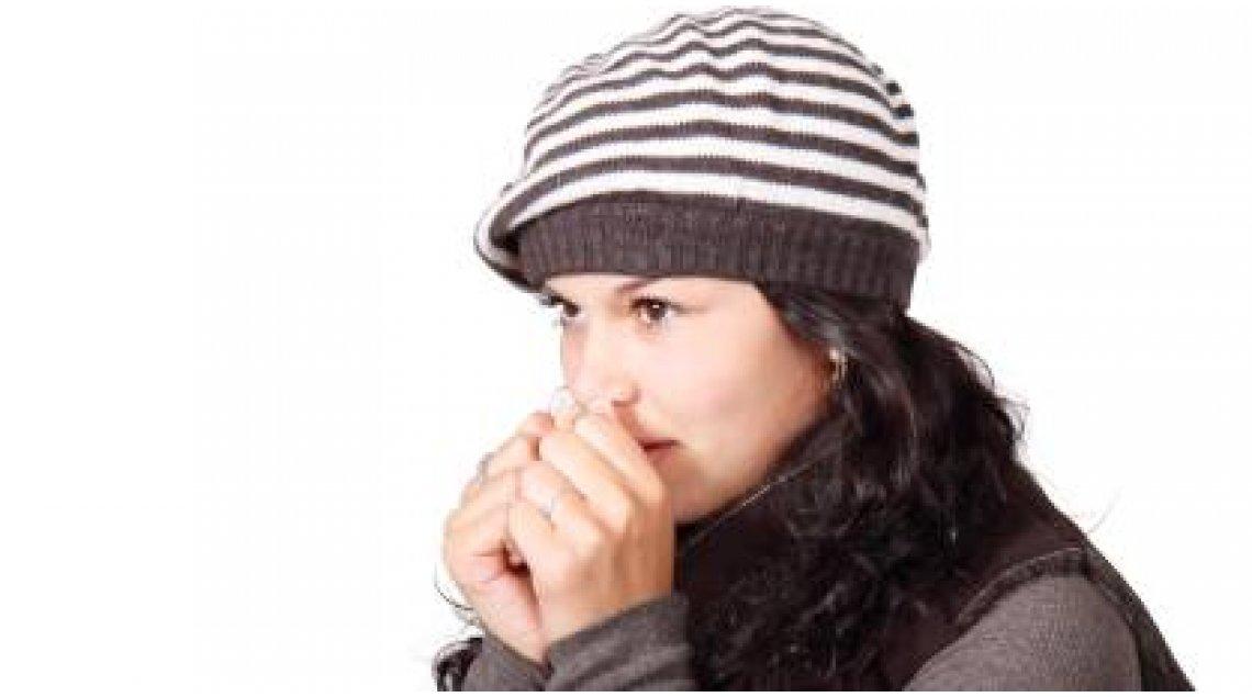 Sinusite: più di un semplice raffreddore. Sintomi e cure.
