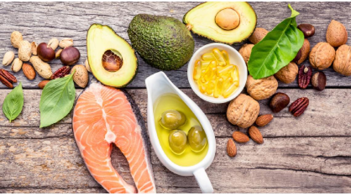 Assumi abbastanza Vitamina D? Scopriamo a che serve e come assumerne a sufficienza.