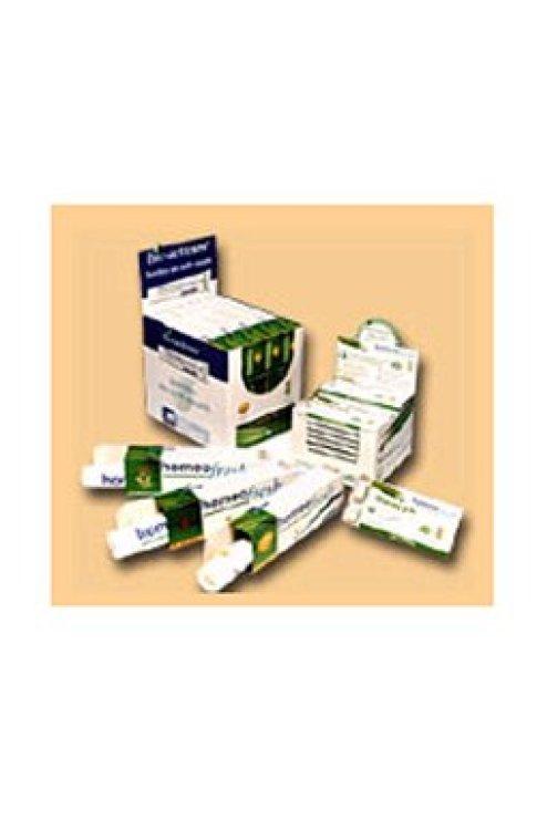Homeofresh Chew Dentifricio 12 conf Cemon