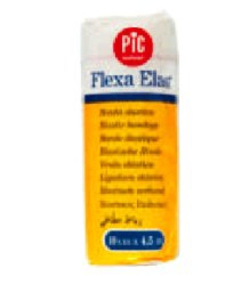 Benda El Pic Flexa 20x450cm