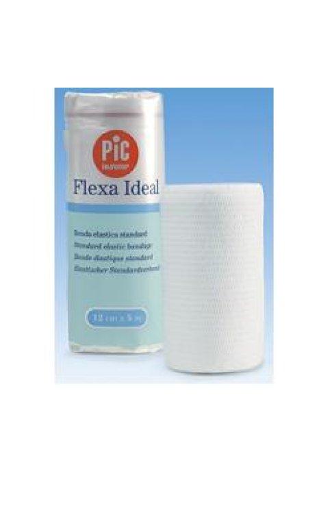 Benda El Flexa Ideal 6x500cm