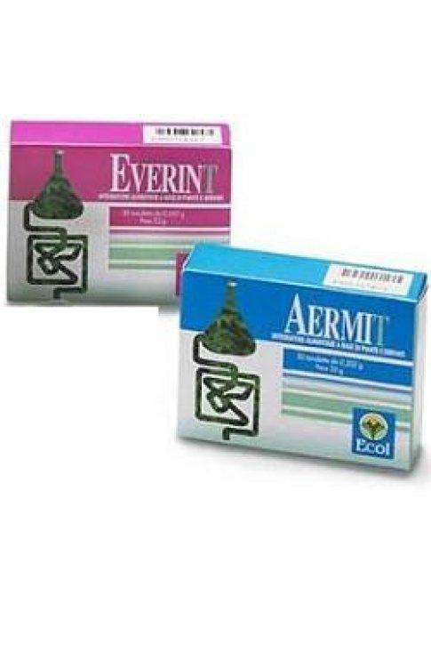 AERMIT 50TAV 0,5G 722 ECOL
