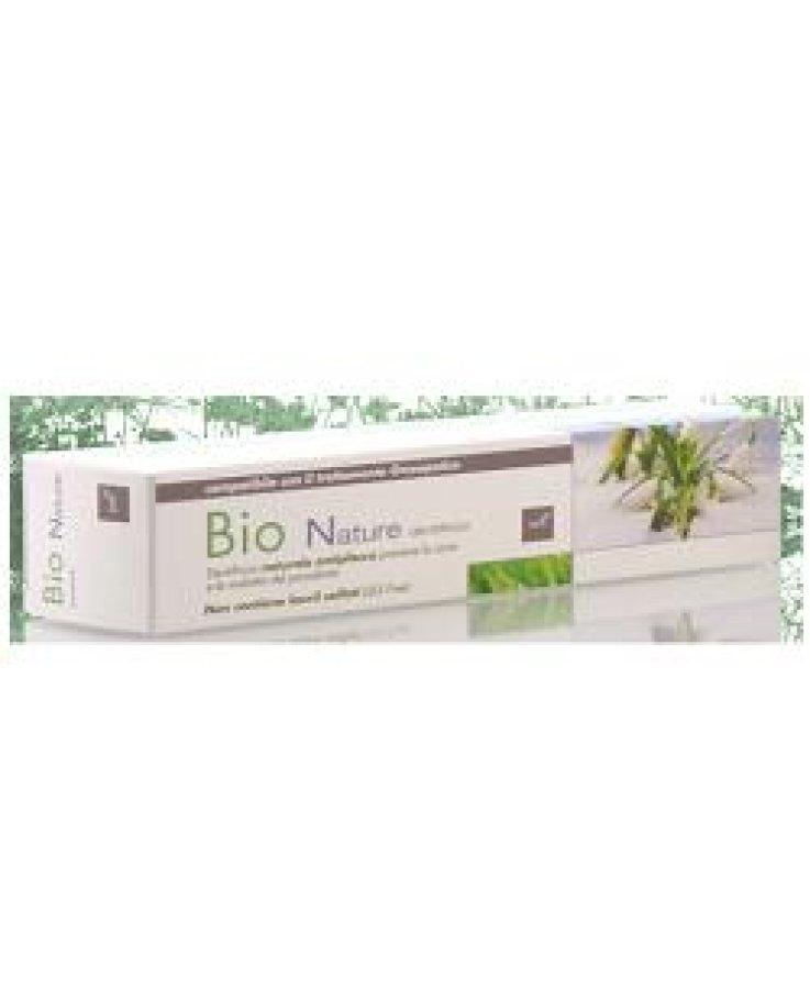 Bio Nature Dentifricio 75 ml OTI