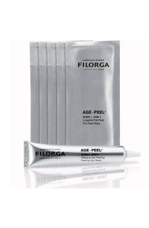 Filorga Age Peel 20ml